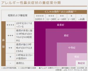 %e3%82%b3%e3%83%a1%e3%83%b3%e3%83%88-2021-02-12-143945